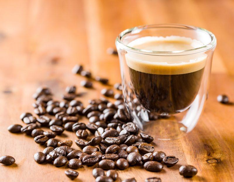 blog-cafe