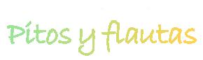 logo-pitos-y-flautas-mobile