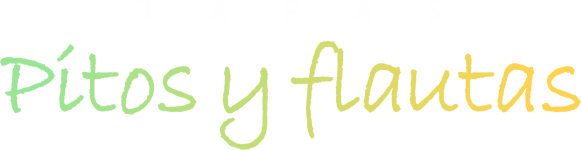 logo-pitos-y-flautas
