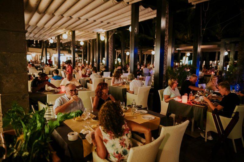 Restaurante-Pitos-y-Flautas-Meloneras (26)