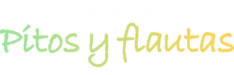 logo-pitos-y-flautas-sticky